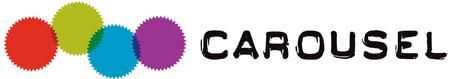 Carousel_logo-1
